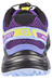 Salomon Wings Flyte 2 - Chaussures de running - violet